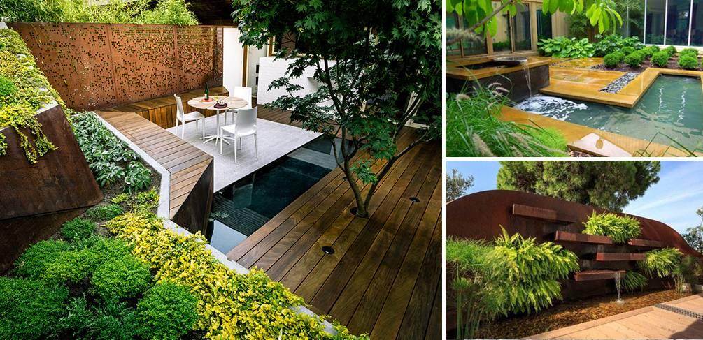 small gardens design  64