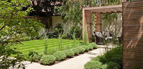 small gardens design  69