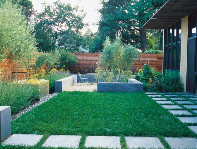 small gardens design  75