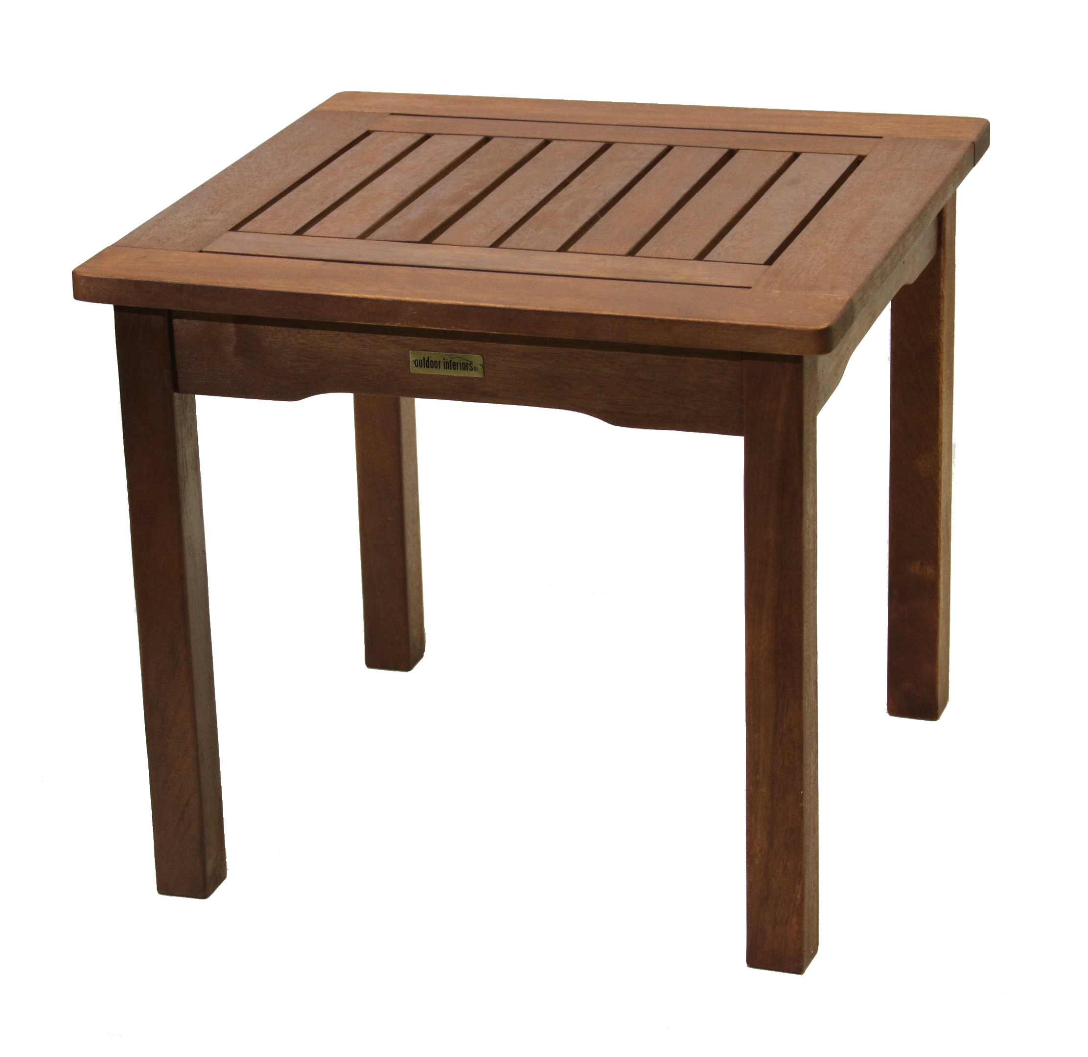 small outdoors tables  14