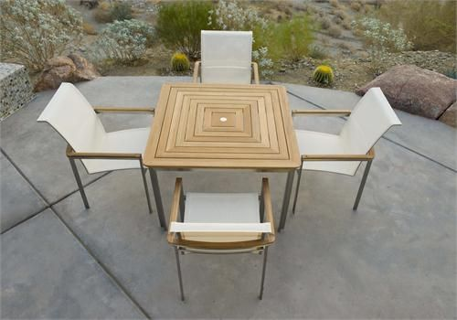 small outdoors tables  16