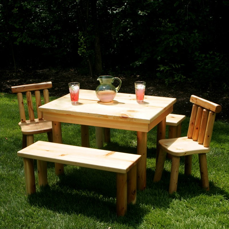 small outdoors tables  26