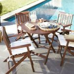small outdoors tables 38