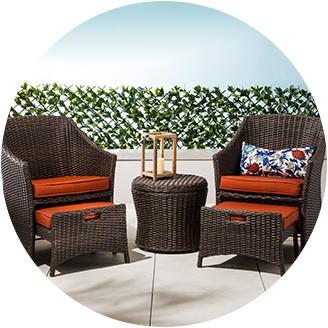 small patio furniture  32