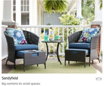 small patio furniture  74