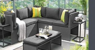 small patio furniture  78