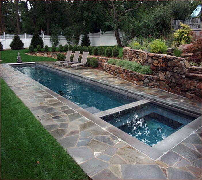 Small pool designs  59