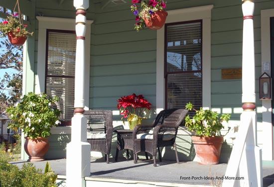 small porch ideas  07