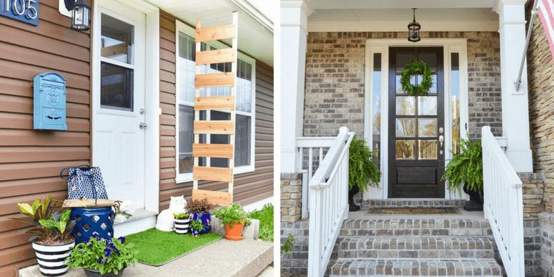small porch ideas  14