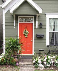 small porch ideas  52