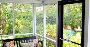 small porch ideas  61