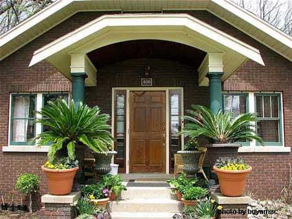 small porch ideas  72