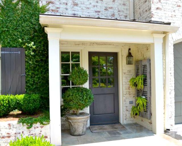 small porch ideas  86