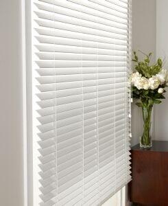 Spotlight blinds  07