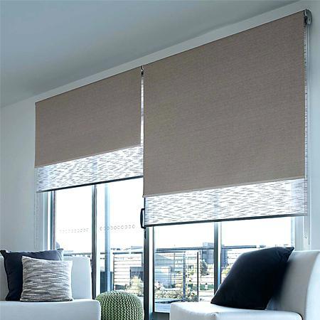 Spotlight blinds  76