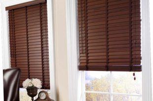 Spotlight blinds  92