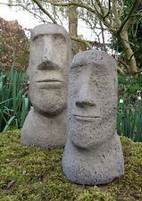stone garden ornaments  18