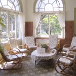 All you need to know about sun rooms