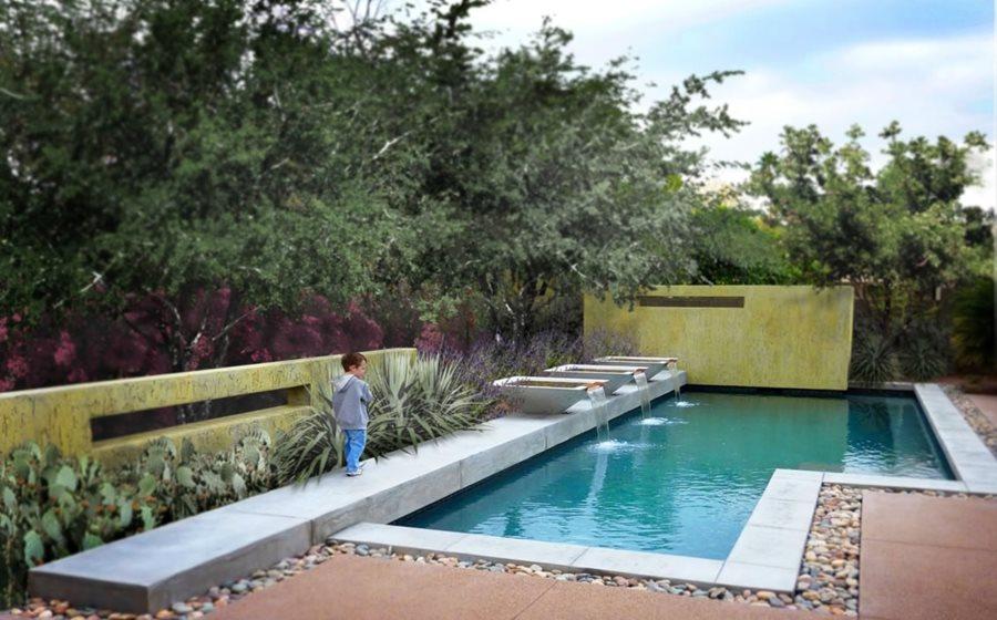 Swimming pool designs  02