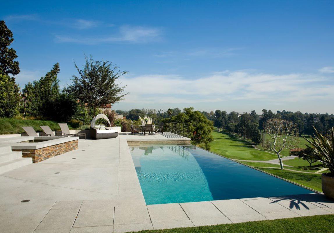 Swimming pool designs  60
