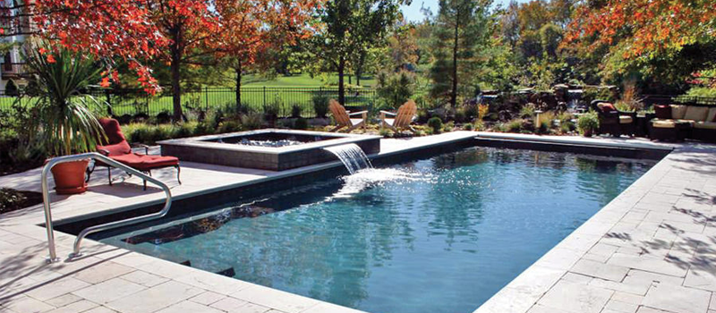 Swimming pool designs  78