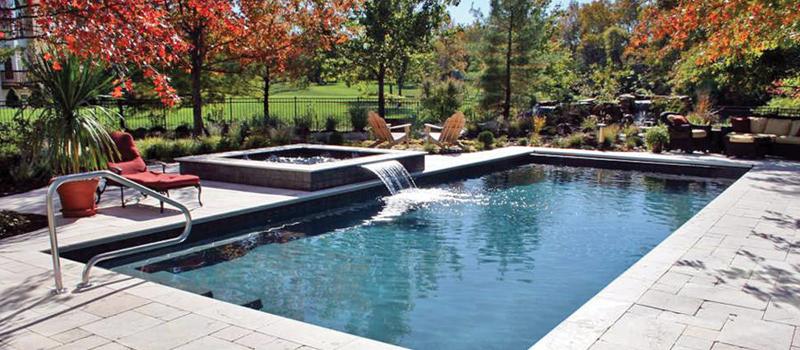 Swimming pool designs  78