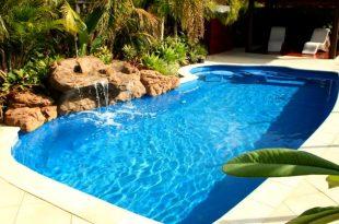 Swimming pool designs  86