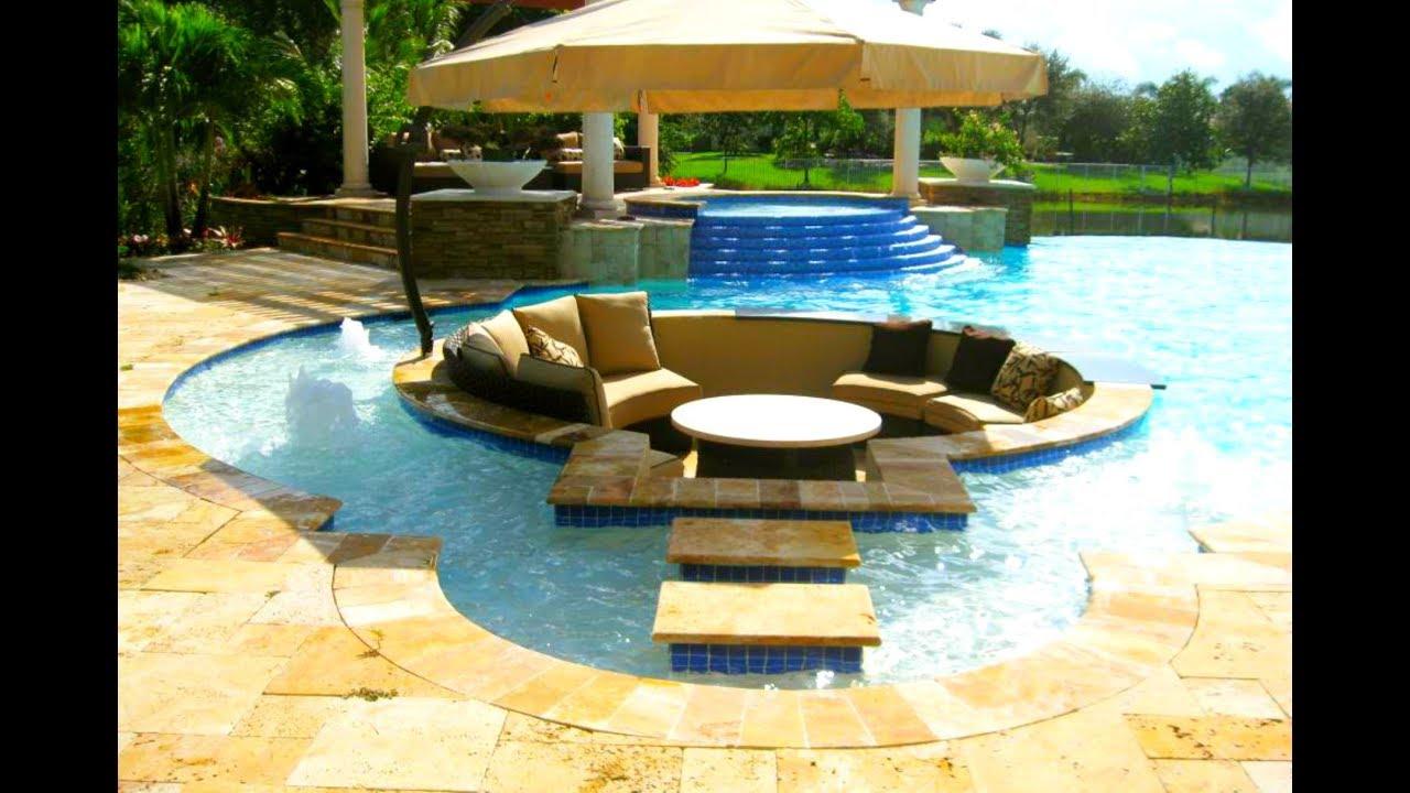 swimming pool ideas  45