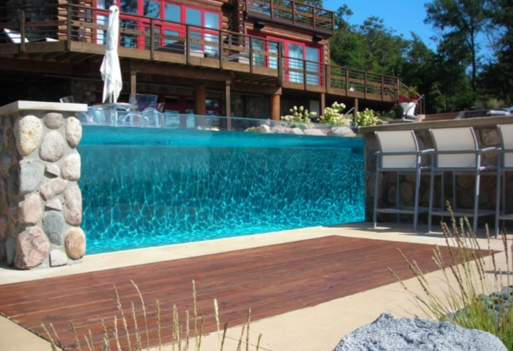 swimming pool ideas  48