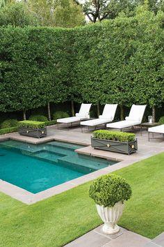 swimming pool ideas  59
