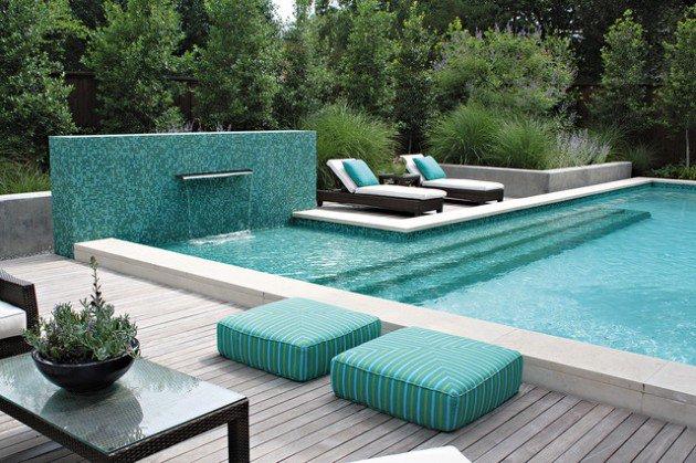 swimming pool ideas  69