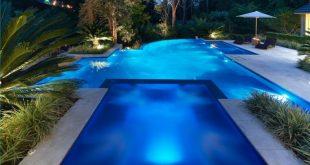 swimming pool ideas  98
