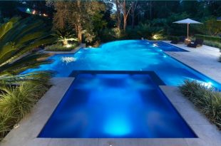 swimming pool ideas  98