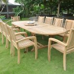teak garden furniture 08