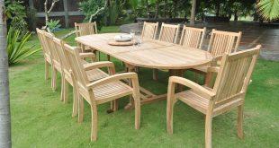 teak garden furniture 08