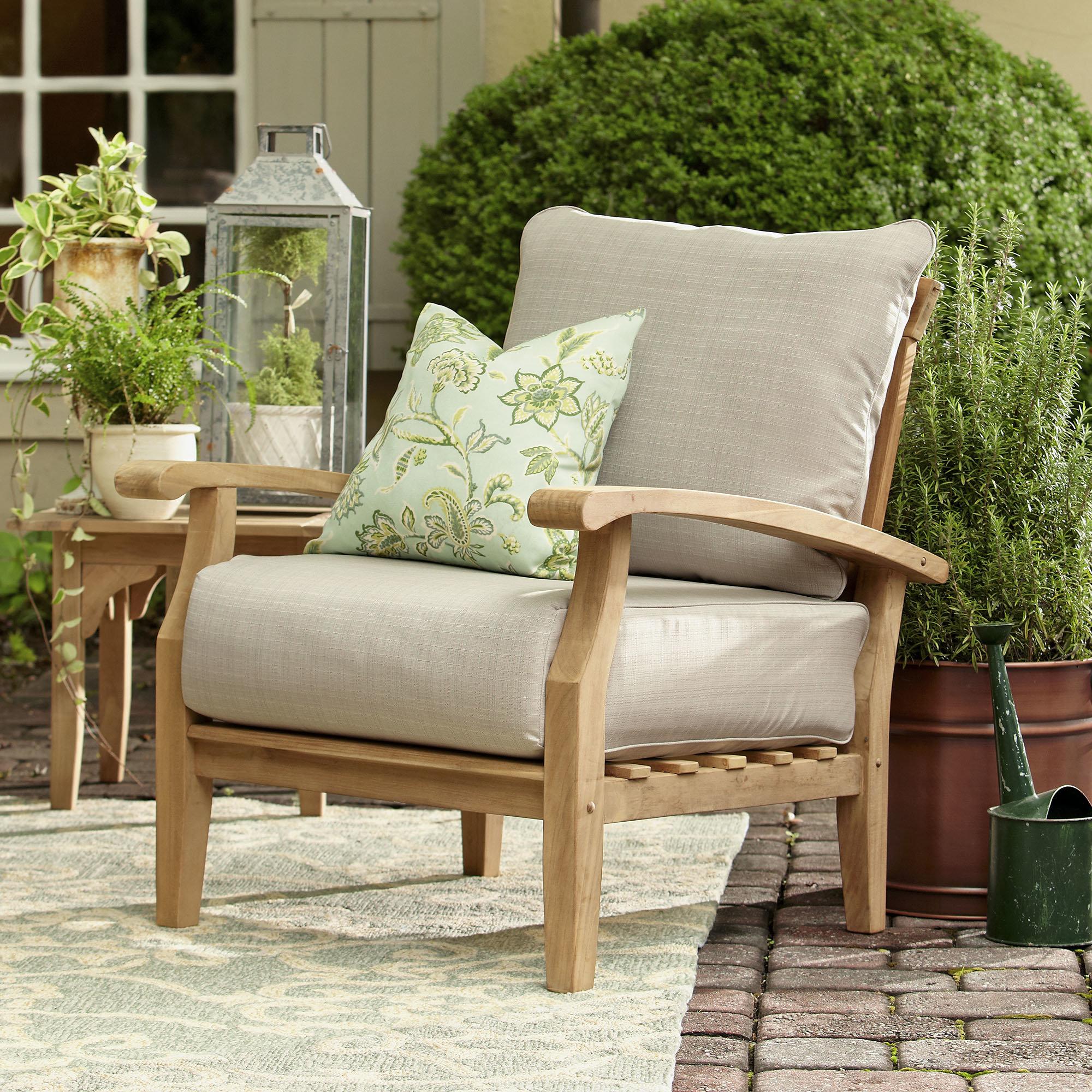 teak garden furniture  45
