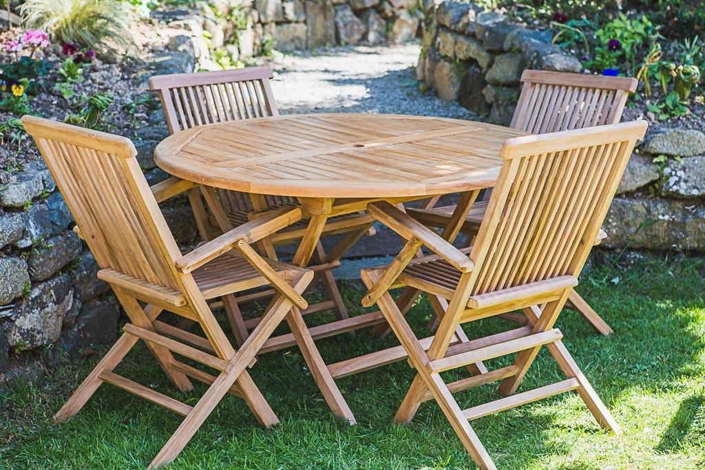 teak garden furniture  87