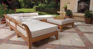 teak outdoor furniture  42