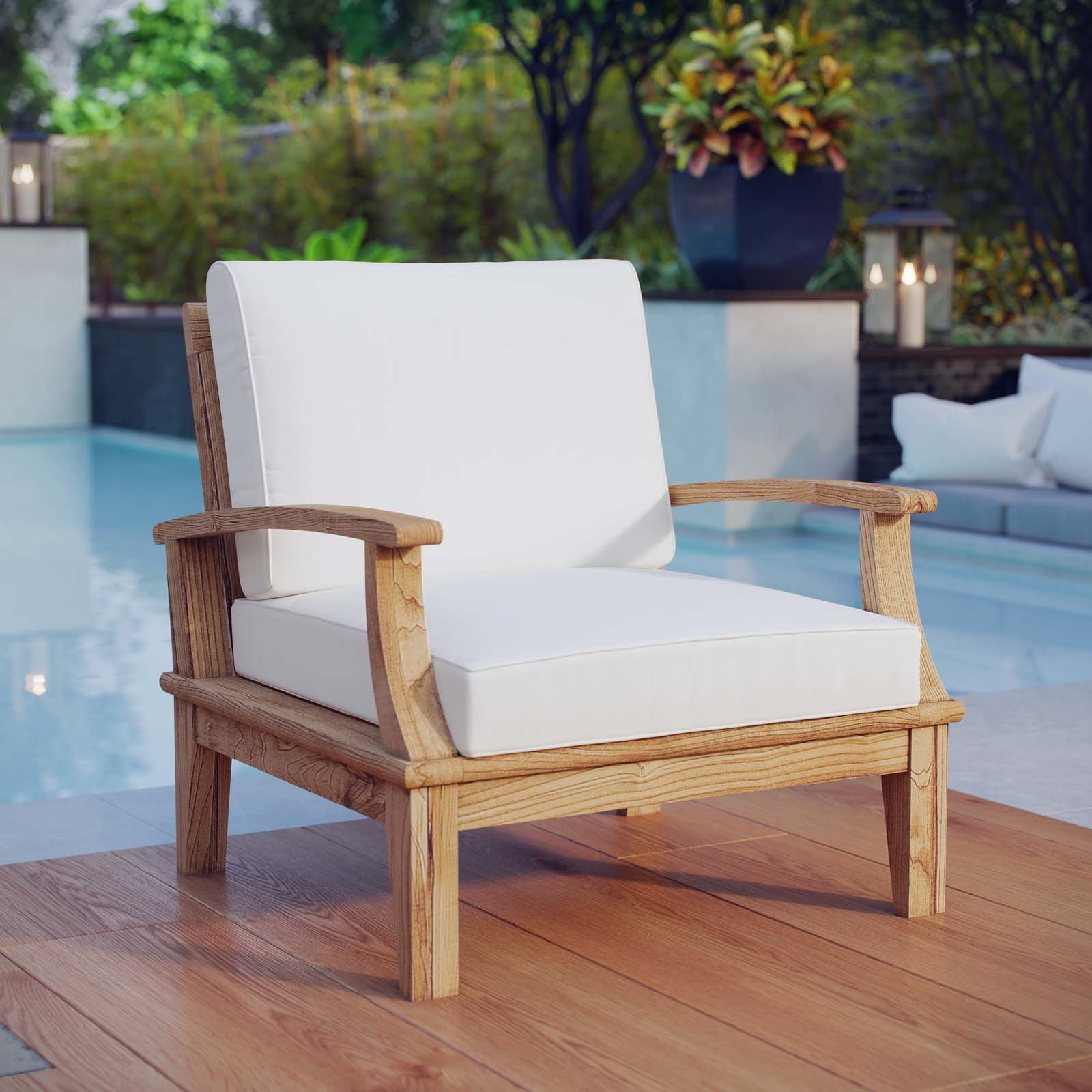 teak outdoor furniture  44