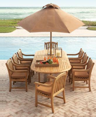 teak outdoor furniture  98