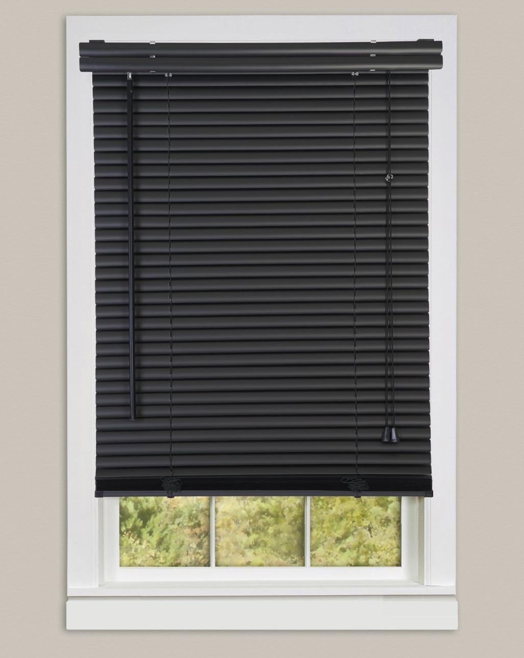 Venetian blinds  05