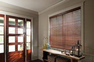Venetian blinds  24