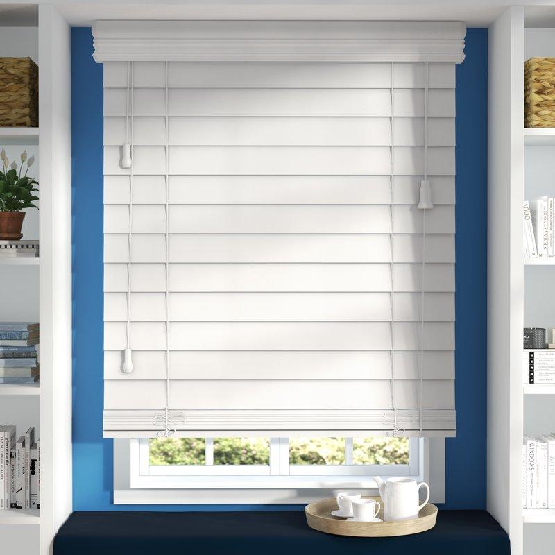 Venetian blinds 43
