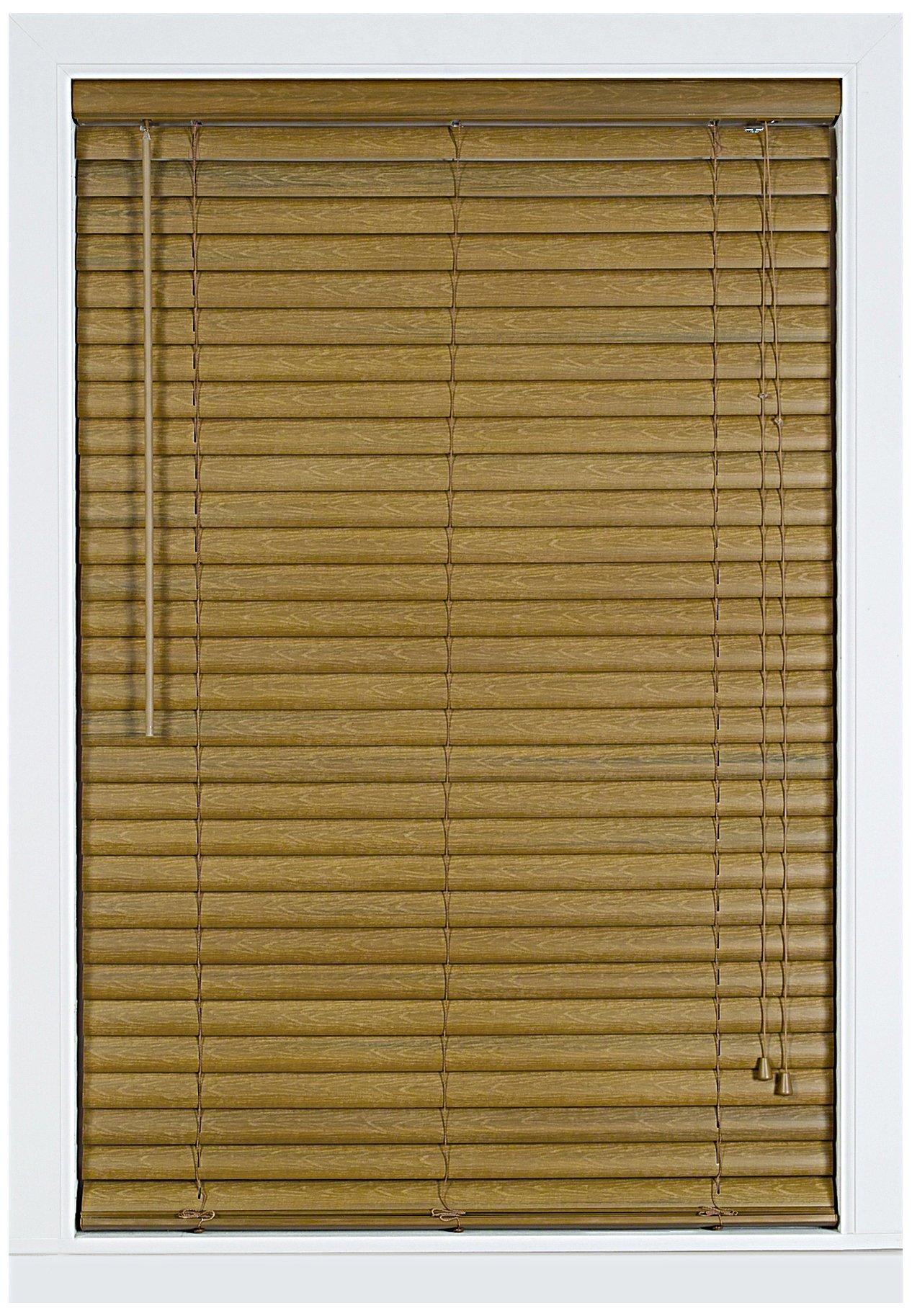 Venetian blinds 71