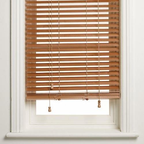 Venetian blinds  73