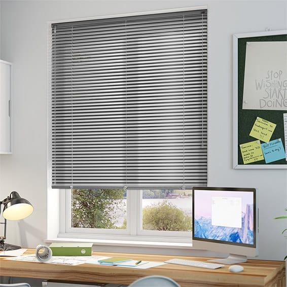 Venetian blinds  76
