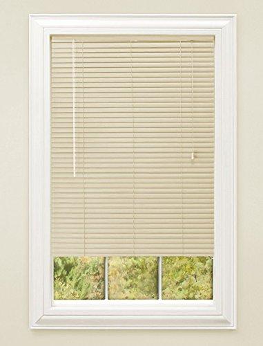 Venetian blinds  98