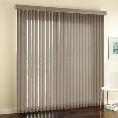 vertical blinds  64