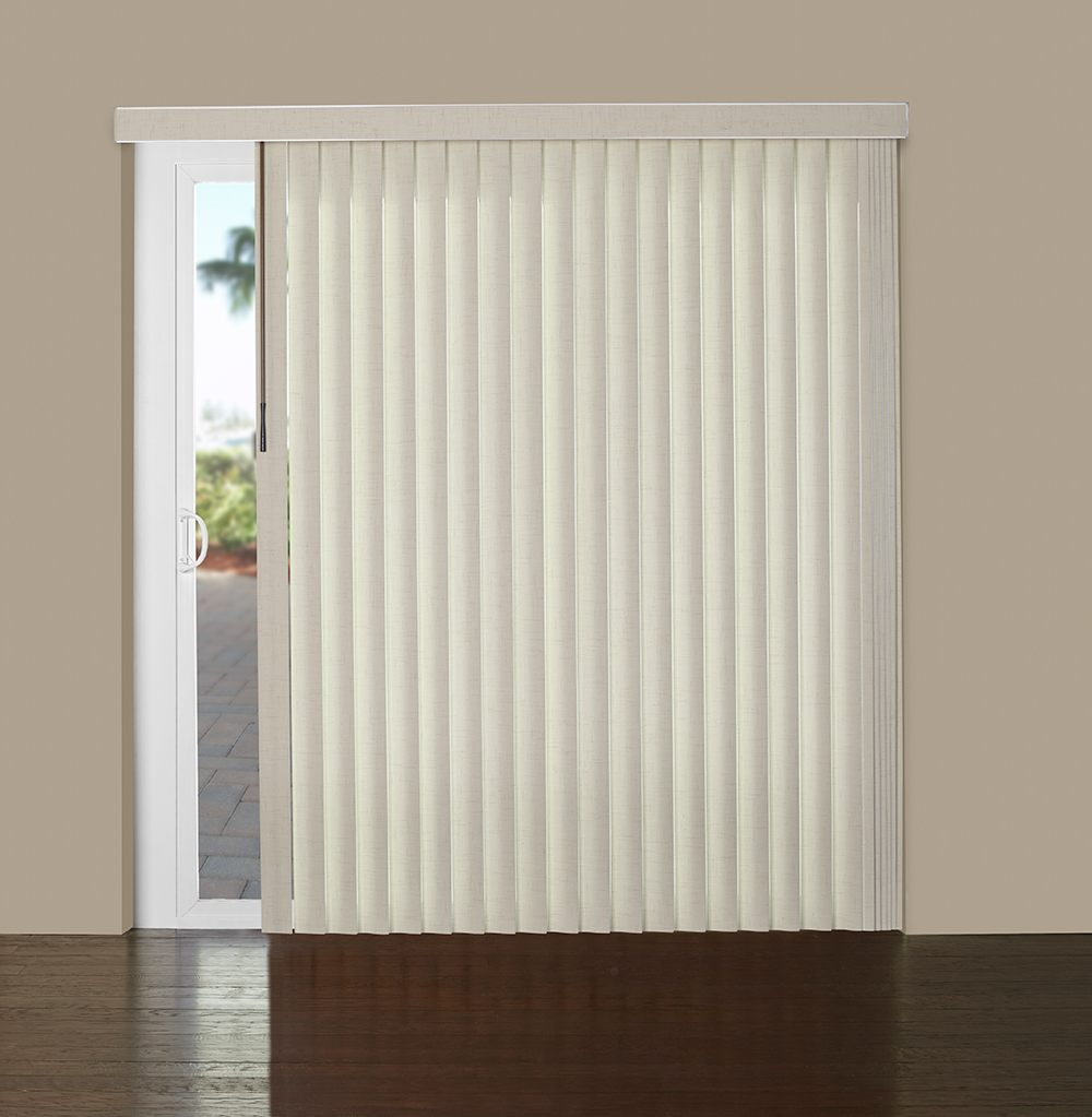 vertical window blinds  17