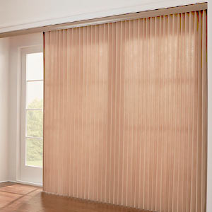 vertical window blinds  22